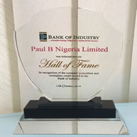 award-bank-of-industry.jpg