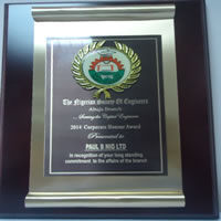 award-nigerian-society-of-engineers-abuja.jpg